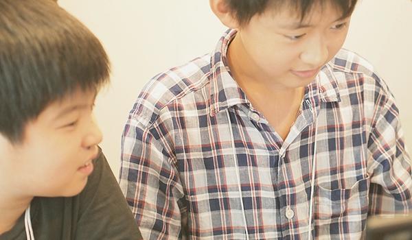 8/23 プログラミングスクールレポート