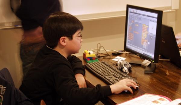2/14 プログラミングスクール(アドバンスコース)レポート