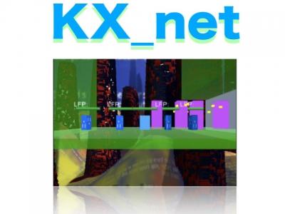 KX_NET